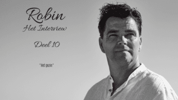 Het interview Deel 10