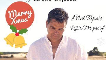 Omslag Robin Kerst (1)