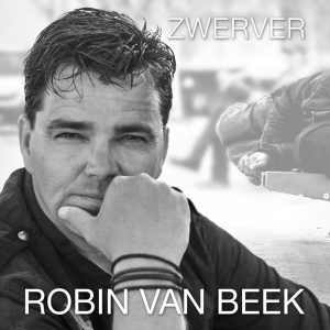 RobinvanBeek_Zwerver_DEF